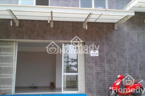 Cho thuê nhà nguyên căn 102/3 Trần Quang Khải, Phường Tân Định, Quận 1