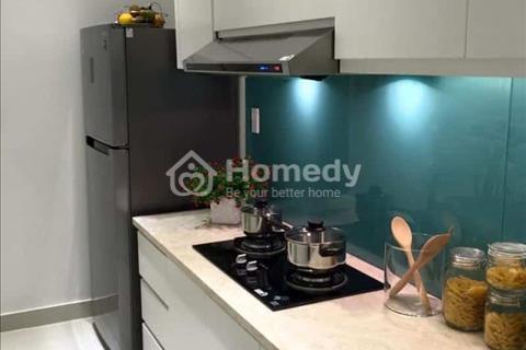 Thông tin mới nhất giá cho thuê, chuyển nhượng căn hộ Florita, giá sốc và tốt nhất khu vực Quận 7