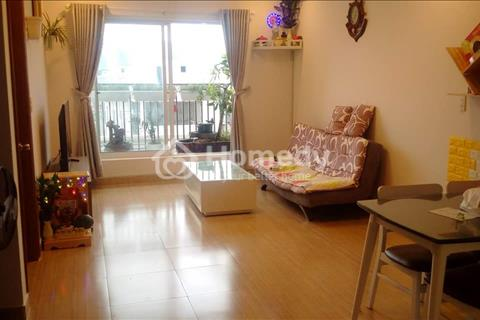 Cần cho thuê gấp căn hộ VCN Phước Hải, Nha Trang