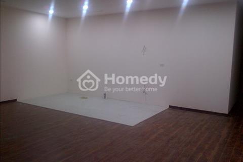 Cho thuê chung cư Capital Garden - 102 Trường Chinh, 2 phòng ngủ, nguyên bản, 110m2, 9 triệu/tháng