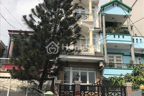 Bán gấp khách sạn mặt tiền Thi Sách, Bến Nghé, quận 1, giá chỉ 60 tỷ