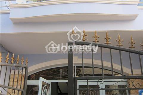 Cho thuê nguyên căn, nhà đẹp, hẻm 88 đường Nguyễn Văn Quỳ, Quận 7, giá 7,5 triệu/tháng