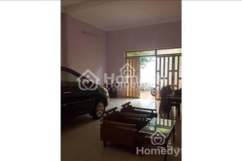 Chính chủ cho thuê nhà hẻm số 8, Đinh Tiên Hoàng, Đa Kao, 5x13m, 3 lầu, giá 15 triệu/tháng