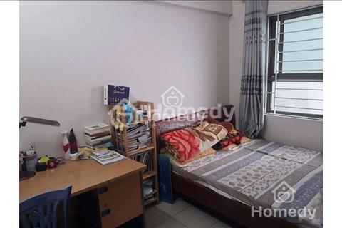 Nhà cho thuê hẻm 8m đường Nguyễn Bỉnh Khiêm - Quận 1