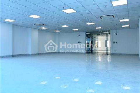 Văn phòng cho thuê quận Tân Bình cách sân bay Tân Sơn Nhất chỉ 100m