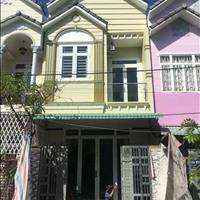 Bán 2 căn nhà số 6 và số 20 đường số 09 khu dân cư Hồng Phát