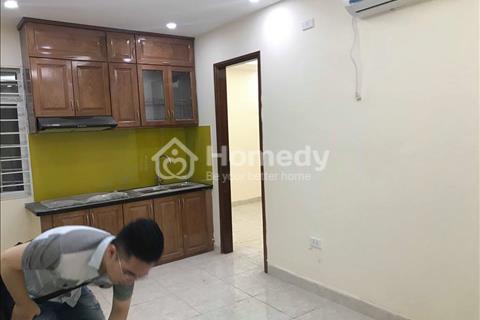Căn hộ Trần Bình từ 600 triệu/căn full đồ ở luôn - 28m2 - 48m2