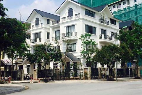 Biệt thự An Khang - Dương Nội, chiết khấu tới 2 tỷ