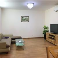 Cần tiền kinh doanh bán gấp căn hộ chung cư Copac Square số 12 Tôn Đản, phường 13, quận 4