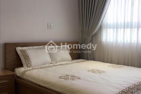 Cần bán căn hộ 2 phòng ngủ mặt tiền đường Lê Văn Khương