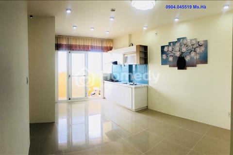 Chính chủ bán căn hộ gần Đầm Sen 2 phòng ngủ, sổ hồng, thanh toán 400 triệu ở ngay, tặng nội thất