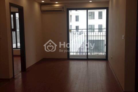 Cho thuê chung cư An Bình City giá 7 triệu căn hộ 2 phòng ngủ, nội thất đầy đủ
