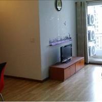 Bán rẻ căn hộ chung cư V-Star, khu biệt thự Tấn Trường, đường Phú Thuận, Quận 7 diện tích 86m2