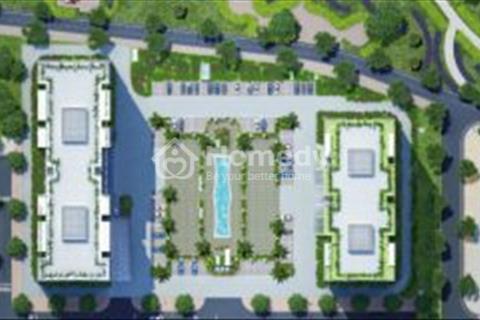 Mở bán đất nền Nam Phong Garden, chỉ từ 339 tr/nền 100m2, ngay tỉnh lộ 835, cách chợ Bình Chánh 2km