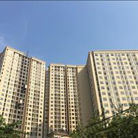 New Horizon bung bảng 40 căn hộ đẹp nhất dự án, khách quan tâm liên hệ để nhận giá từ chủ đầu tư