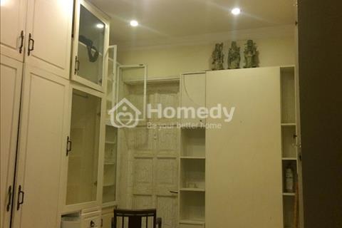Phòng trọ, căn hộ mini đầy đủ tiện nghi, diện tích 65m2 phòng bếp, phòng khách, phòng ngủ