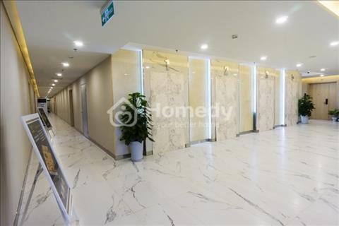 Cho thuê căn hộ chung cư cao cấp Artemis số 3 Lê Trọng Tấn, 103m2, 3 phòng ngủ, đủ đồ, view cực đẹp