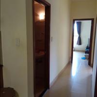 Sở hữu căn hộ chung cư Conic Đông Nam Á chỉ với 1,250 tỷ, sổ hồng vay vốn, 63m2, 2 phòng ngủ