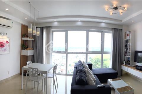 Đẹp, xem hình thật ngay bên dưới, cho thuê nhanh căn hộ chung cư Hưng Phát nội thất cao cấp