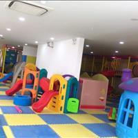 Chuyên chuyển nhượng Oriental Plaza - Big C Âu Cơ - Tân Phú - giá từ 2,656 tỷ (VAT và phí bảo trì)