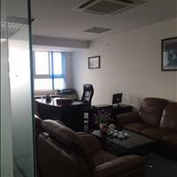 Bán căn hộ chung cư số 7 đường Trần Phú – Hà Đông, giá 4,5 tỷ