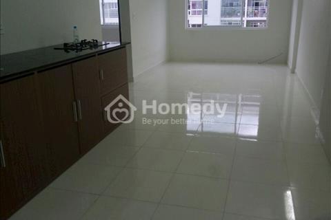Cho thuê căn hộ chung cư Happy City 2 phòng ngủ giá rẻ