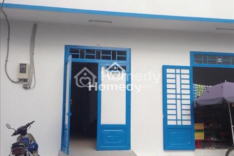 Phòng trọ cho thuê an ninh sạch sẽ hẻm 116/30 đường Bùi Tư Toàn, Bình Tân