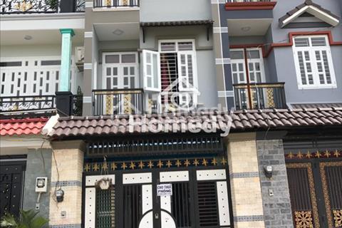 Cần cho thuê phòng trọ chính chủ, đầy đủ tiện nghi tại Bình Thành, Bình Hưng Hòa B, quận Bình Tân
