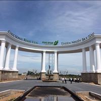 Bán đất nền dự án Five Star Eco City thành phố sinh thái 5 sao