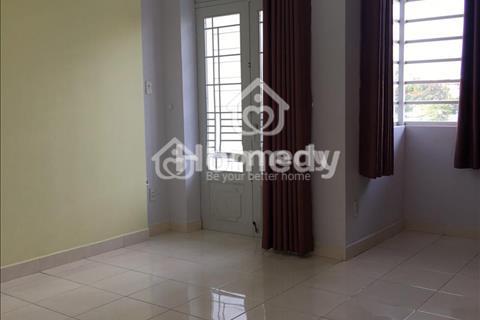 Cho thuê phòng cao cấp cạnh Phú Mỹ Hưng, Vivo City, Sunrise City