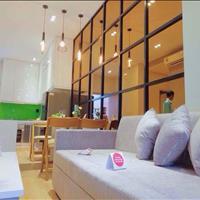 Cần bán căn hộ Saigon Gateway 90m2, giá 2,7 tỷ (VAT, bao thuế phí), nội thất cao cấp