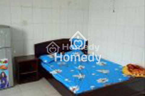 Cho thuê phòng trọ đẹp khu công nghiệp Tân Bình