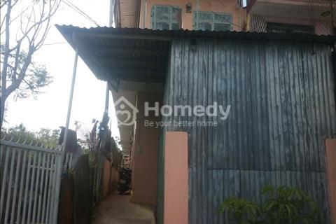 Bán nhà trọ đường Trần Khánh Dư, Phường 8, Đà Lạt