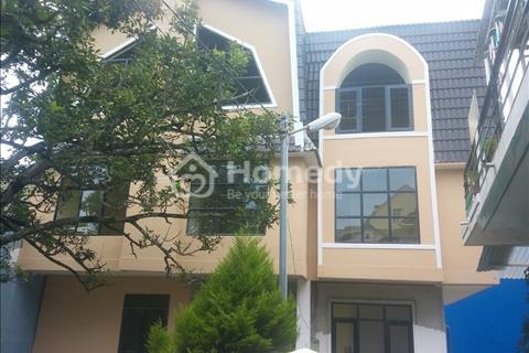 Cần bán nhà hẻm Lê Hồng Phong, Phường 4, Đà Lạt
