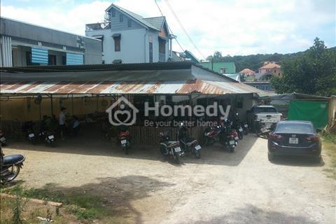 Bán lô đất đường Nguyễn Du, Phường 10, Đà Lạt
