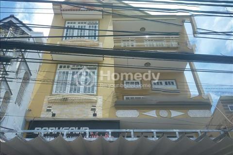 Bán khách sạn đường Phan Chu Trinh, Phường 9, Đà Lạt