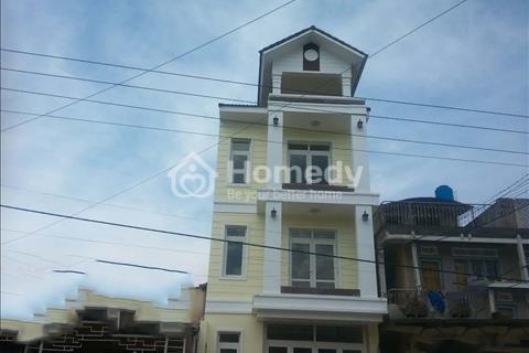 Cho thuê nhà đường Ngô Quyền, Phường 6, Đà Lạt