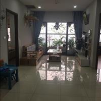 Chính chủ chuyển nhà bán căn hộ chung cư HH2A Dương Nội 3 phòng ngủ 2 WC