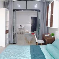 Bán căn hộ Mỹ Phúc 1,2 tỷ, 2 phòng ngủ, sổ hồng riêng, nội thất cao cấp