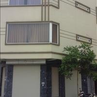 Bán nhà 5 tầng lô góc trong khu đô thị Văn Khê Hà Đông, kinh doanh tốt, giá 6,3 tỷ