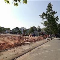 Chính chủ bán gấp lô F2-41, 42 khu dân cư Phú Thịnh, 230m2, sổ riêng, gọi ngay chiết khấu thêm
