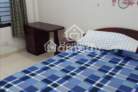 Cho thuê phòng Quận 3 Nguyễn Đình Chiểu gần chợ Vườn Chuối, giá từ  3 - 4 triệu/tháng, có nội thất