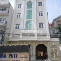 Căn hộ mini 25 - 30m2 đầy đủ tiện nghi đầu đường Trần Não, quận 2, ngay chân cầu Sài Gòn