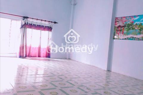 Cho nữ thuê phòng tại 31 đường 13A, Bình Hưng Hòa A, quận Bình Tân