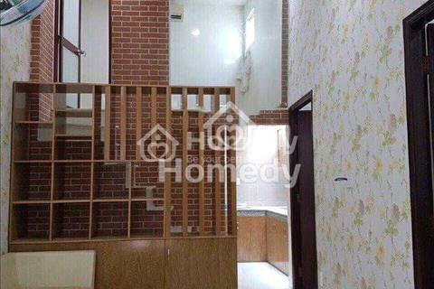 Chính chủ cho thuê khách sạn Điện Biên Phủ, quận 3, có 18 phòng