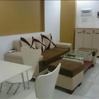Cần cho thuê căn hộ 3 phòng ngủ chung cư BMC, Võ Văn Kiệt, Quận 1, 20 triệu/tháng full nội thất