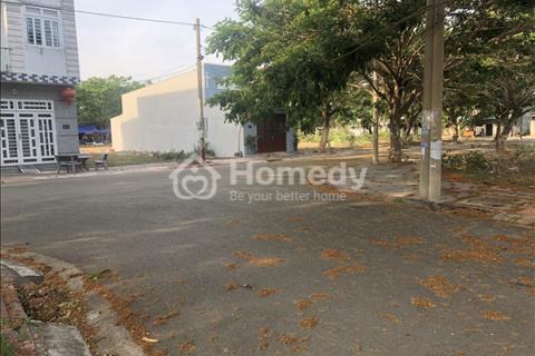 Đất nền mặt tiền đường Hùng Vương, Bà Rịa Vũng Tàu, thổ cư 100%, sổ hồng riêng, bao sang tên