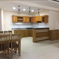 Căn hộ Mỹ Phú đường Lâm Văn Bền quận 7, 3 phòng ngủ, cần bán nhanh