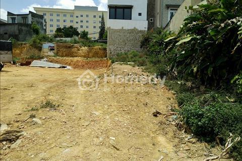 Bán đất đường Nguyễn Đình Chiểu, Phường 9, Đà Lạt