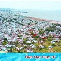 Bán đất mặt biển Phan Thiết chỉ từ 14 triệu/m2
